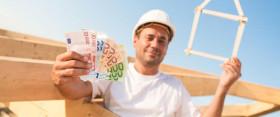 7 материалов для экономии своего бюджета при строительстве
