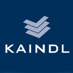 Австрийская компания Kaindl