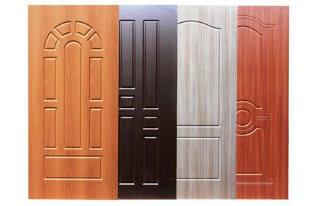 filenchatye-dveri