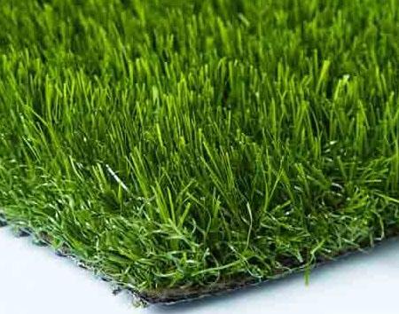 Искусственный синтетический газон