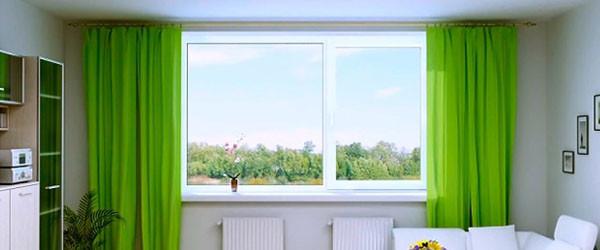 Пластиковые окна - стоит ли их ставить