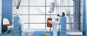 Сам себе сантехник: устранение мелких неприятностей