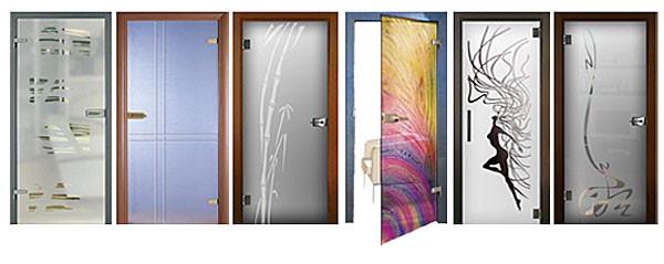 steklyannye-dveri